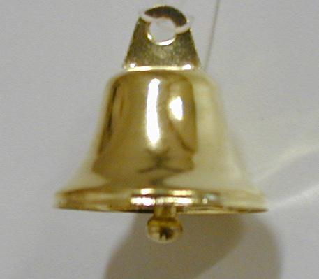 Toys Bell 23